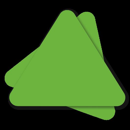 Prisma_Green_Triangles