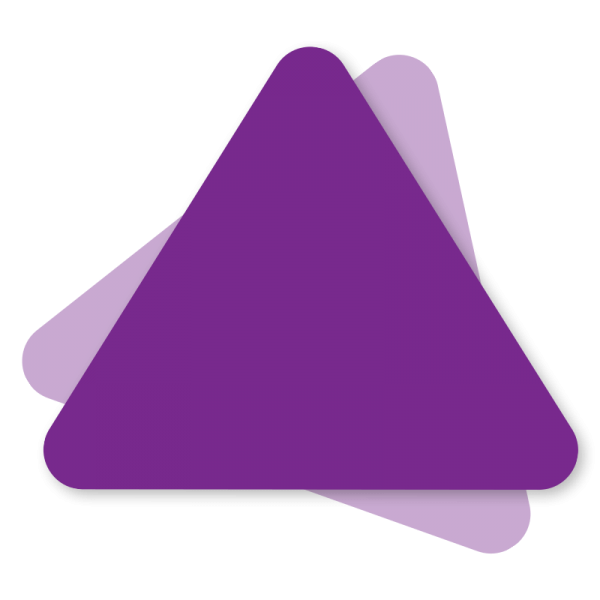 Prisma_Purple_Triangles