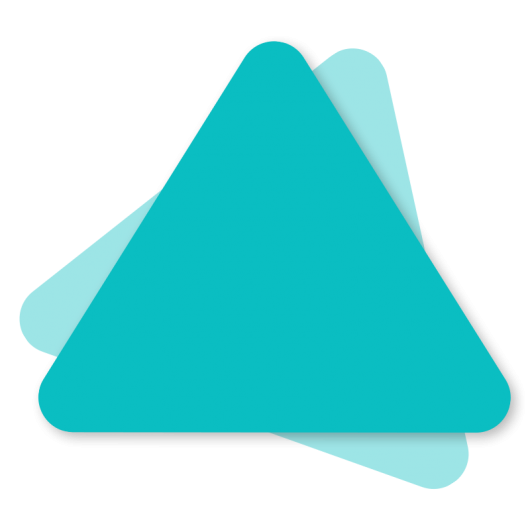 Prisma_LightBlue_Triangles