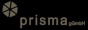 Prisma_Logo_Footer