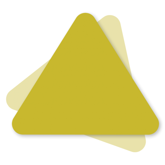 Prisma_Yellow_Triangles