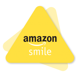 Amazon-smile-Triangles