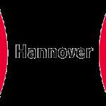 gefördert-logo1