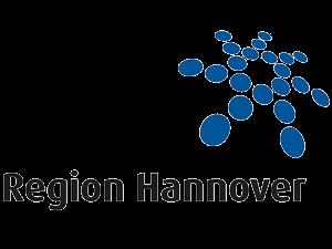 gefördert-logo2