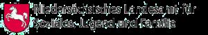 gefördert-logo3