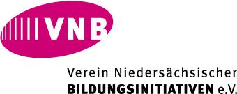 vnb-brand-retina